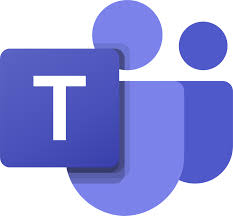 Microsoft Teams – Wikipedie
